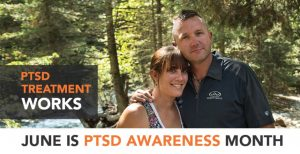 Read more about the article PTSD Month