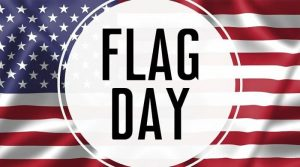 Read more about the article Flag Day 2021